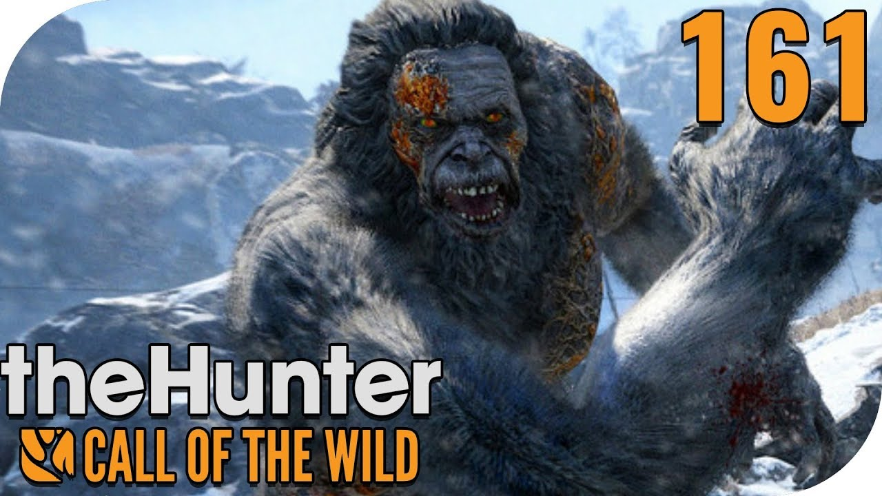 The hunter call of the wild how to delete svegame