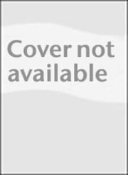 Drug development and industrial pharmacy pdf