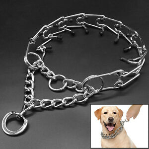 pet trainer dog collar manual