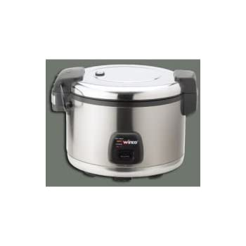 Proctor silex rice cooker 37534y manual lawn