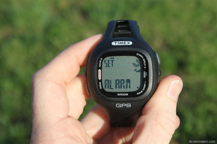 timex gps watch wr30m manual
